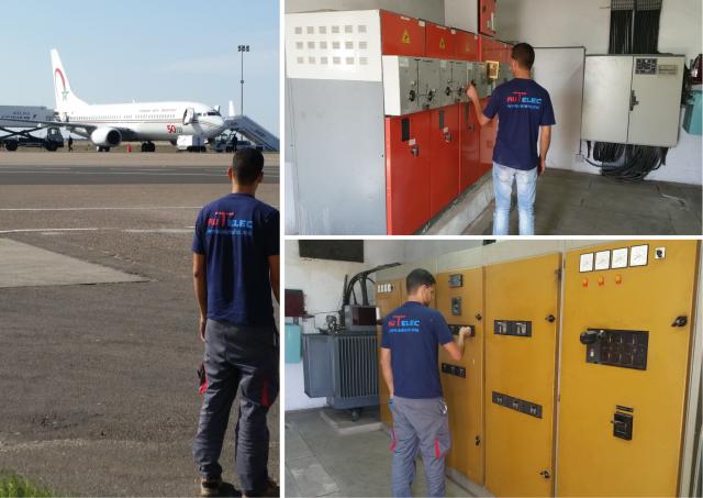 maintenance-préventive-corrective-postes-MT-BT-groupe-électrogène-autelec-maroc