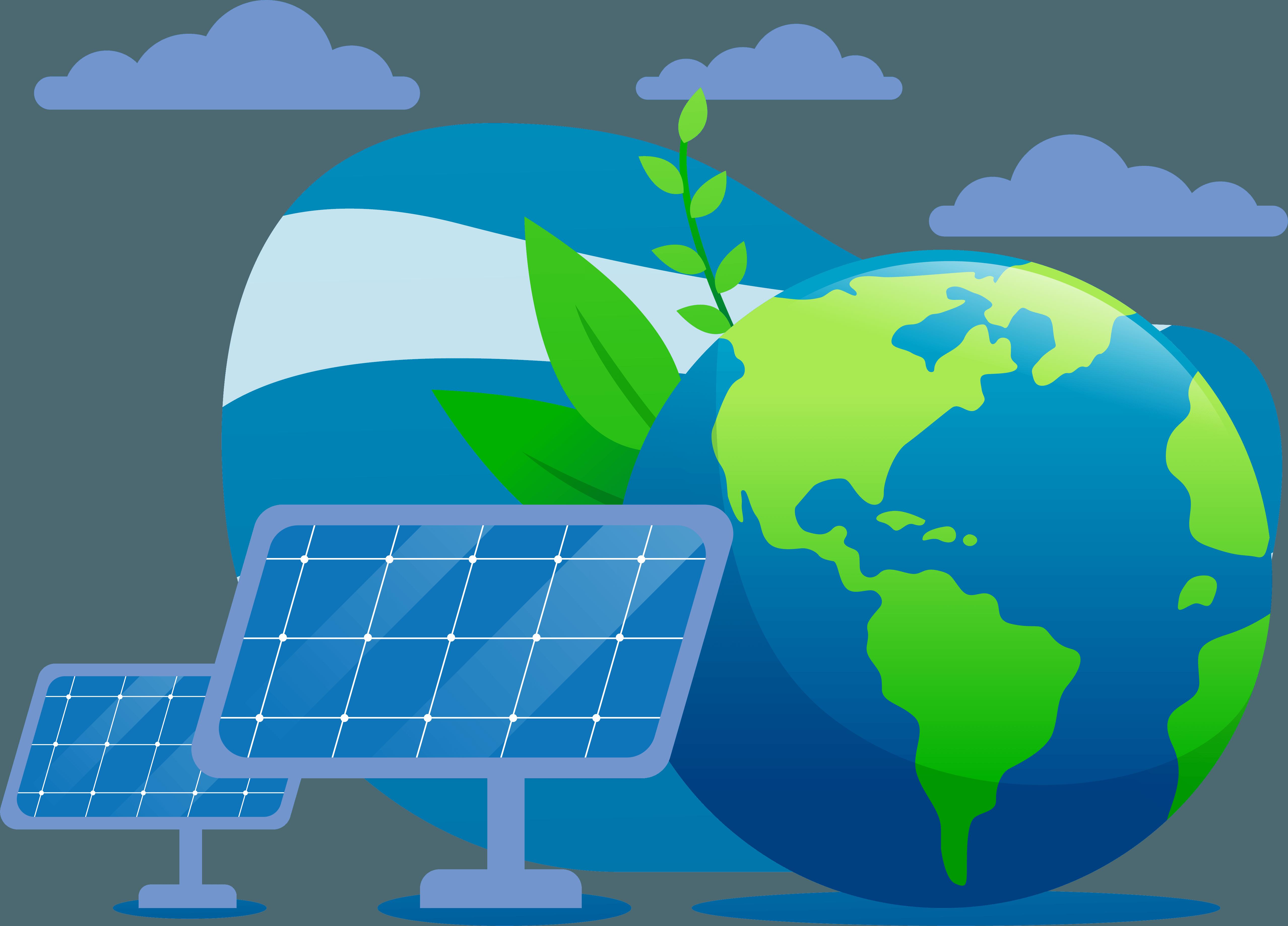Distribution-Réalisation-Maintenance-Automatisation-Electricité Industrielle-Energie Solaire-Traitement des Eaux-AUTELEC-MAROC
