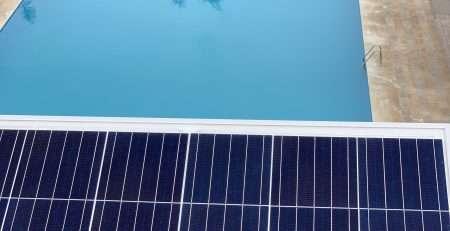 installation-photovoltaique-sur-toiture-de-60kw-connectee-au-reseau-park-al-akhawayn-autelec-maroc