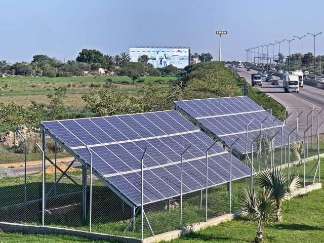 realisation-de-10-kits-de-pompage-solaire-de-11kw-autoroutes-du-maroc-autelec-maroc