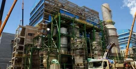 automatisation-chambres-de-combustion-sechage-dengrais-autelec-maroc