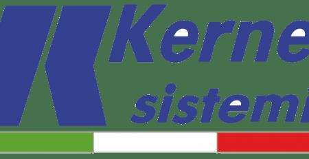 smu-kernel-autelec-monitoring-contrôle-optimal-pv-solaire-installation-photovoltaïque