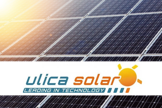 ulica-solar-tier1-pour-q3-2020-Bloomerg-pv-solar-panel