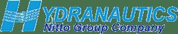 AUTELEC MAROC-Distribution, Réalisation, Maintenance-Automatisation, Electricité Industrielle, Energie Solaire et Traitement des Eaux.