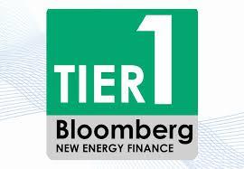 ulica-solar-tier1-pour-q3-2020-Bloomerg-pv-solar-panel