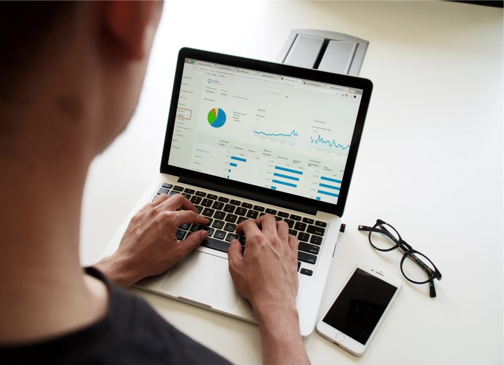 Avec AUTELEC, Devenez Un Pro Du Monitoring énergétique